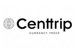 contractor-unlimited-partner-centtrip