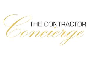 contractor-unlimited-partner-concierge