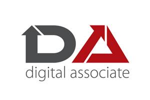 contractor-unlimited-partner-digital