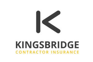 contractor-unlimited-partner-kingsbridge