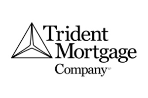 contractor-unlimited-partner-trident