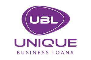 contractor-unlimited-partner-unique
